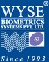 wyse biometric system