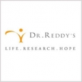 Dr. Reddy's Labs
