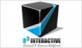 R3 Interactive