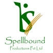 Spellbound Productions Pvt. Ltd