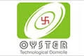 Oyster Technological Domicile