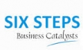 Six Steps Business Catalysts