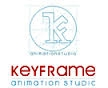Keyframe Animation Studio
