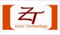 Zeris Technology