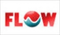 FLOW Publicity Design Studio