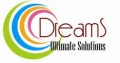 Dreams Ultimate solutions