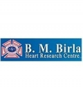 Birla Hospital and Research Centre