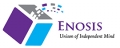 enosis solutions pvt ltd