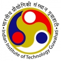 indian institute of technology, guwahati