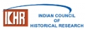 Indian Council of Historical Research (ICHR)