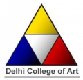 Delhi College of Arts