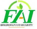 Fertilizer Association of India