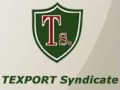 Texport Syndicate