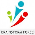 Brain Storm Force