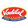 Vadilal IceCream