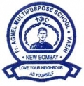 Fr.Agmel Multipurpose School