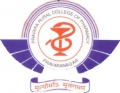 Parikrama College Of Pharmacy Kashti