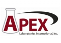 Apex laboratories Ltd