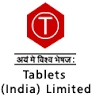 Tablet India Pvt. Ltd