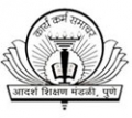 Abhinava Vidyalaya English Medium High School