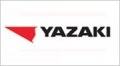 Yazaki Pvt. Ltd