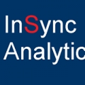 Insync Analytics