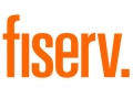 Fiserve India Pvt Ltd