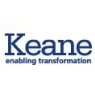 Keane International