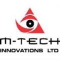 M-Tech Innovation