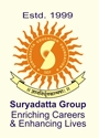 Suryadutta Institute of Fashion Technology