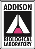 Addison Laboratories
