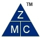 Zenith Management Consultancy