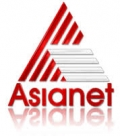 Asiannet News