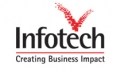 Infotech IT