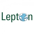 Lepton Software