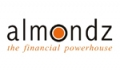 Almondz Global Securities