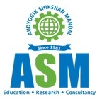 ASM's Institute of International Business & Research