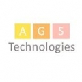 AGS Technologies