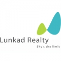 Lunkad Realty