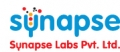 Synapse Labs