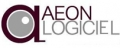 Aeon Logical IT Consultancy