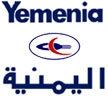 Yemen Airways