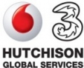 Hutchison Global Services