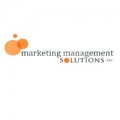Marketing & Management Solutions
