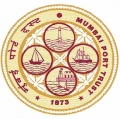 Bombay Port Trust