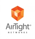 Air Tight Networks