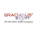 GraciousSoft Technologies