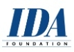 IDA Trading Foundation