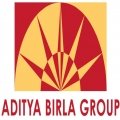Aditya Birla Science & Technology
