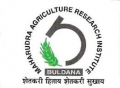 Maharudha Agriculture Research Institute